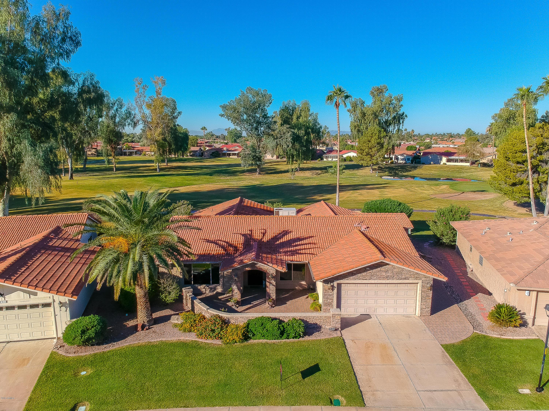 MLS 5839016 1233 LEISURE WORLD --, Mesa, AZ 85206 Mesa AZ Leisure World