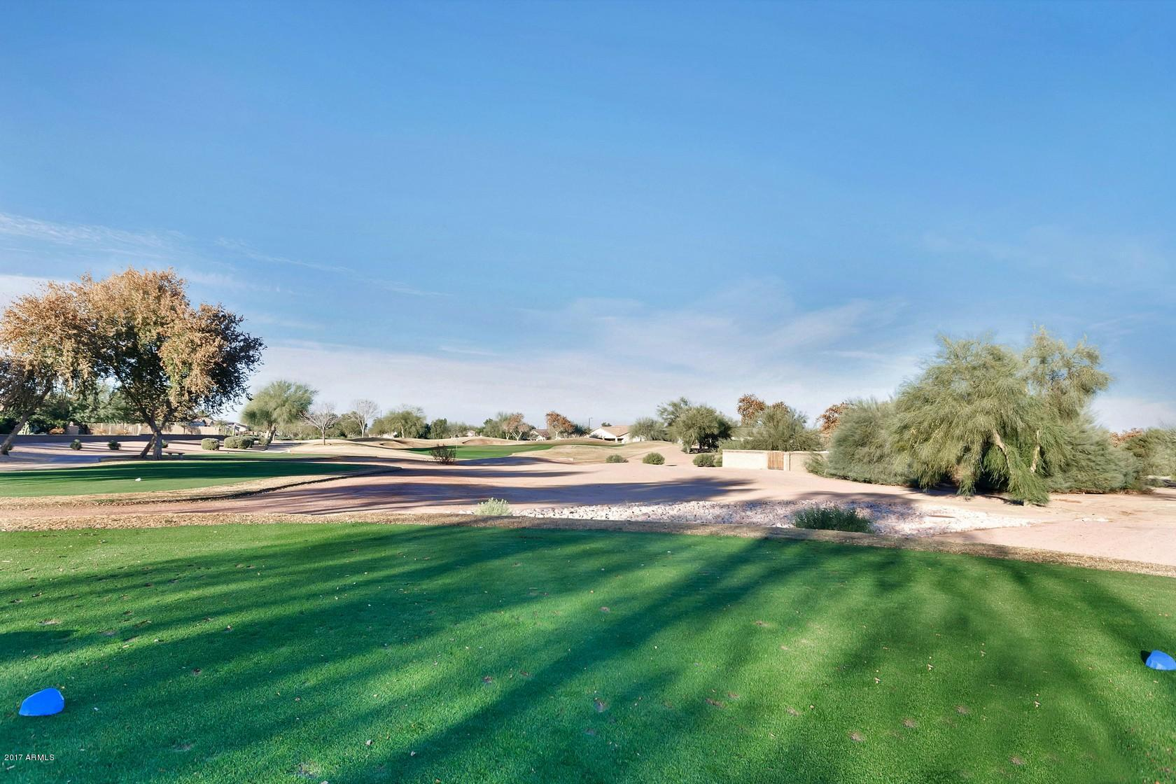 MLS 5838682 4194 E CAROB Drive, Gilbert, AZ 85297 Golf Course Lots