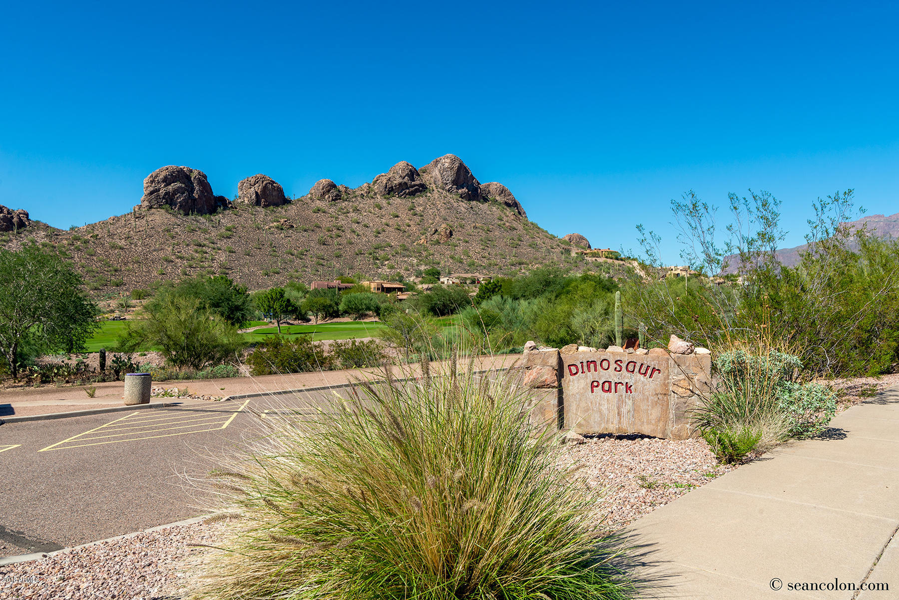 MLS 5839012 5504 S JACARANDA Road, Gold Canyon, AZ Gold Canyon AZ Golf