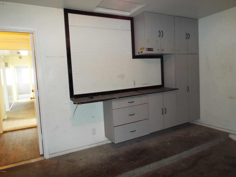 MLS 5838684 12617 W CHERRY HILLS Drive, El Mirage, AZ El Mirage AZ Luxury