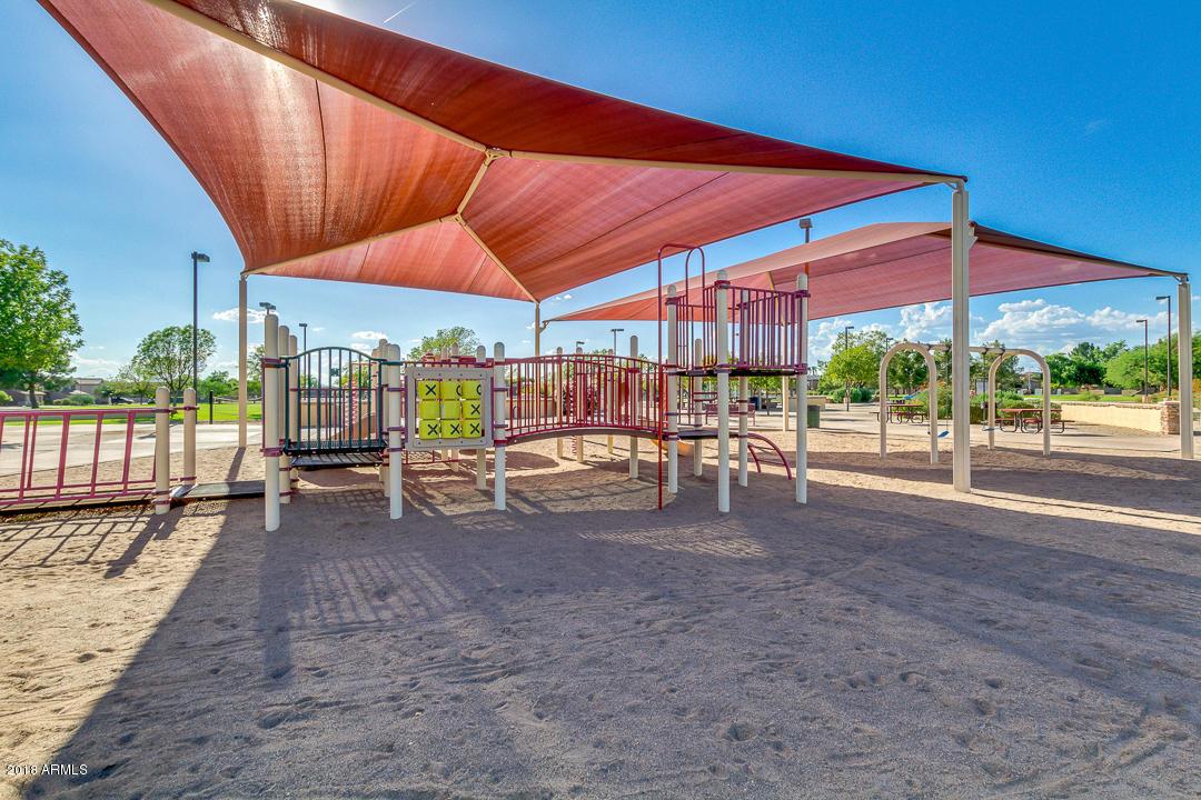 MLS 5814419 7496 W DENARO Drive, Glendale, AZ 85308 Glendale AZ Condo or Townhome