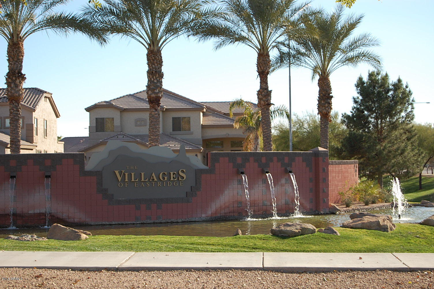 MLS 5838755 10264 E LOMITA Avenue, Mesa, AZ 85209 Mesa AZ Villages Of Eastridge