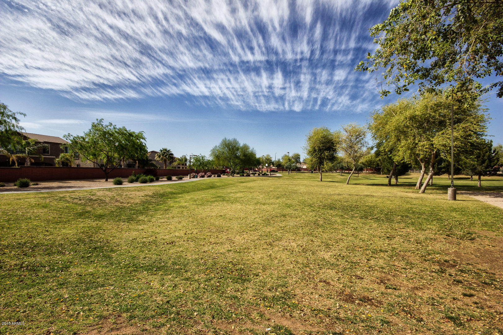 MLS 5838755 10264 E LOMITA Avenue, Mesa, AZ 85209 Mesa AZ Villages Of Eastridge