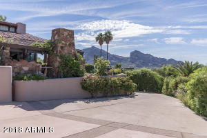 Property for sale at 5212 E Arroyo Road, Paradise Valley,  Arizona 85253