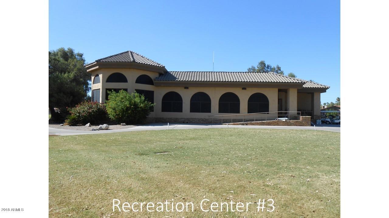 MLS 5760503 1180 LEISURE WORLD --, Mesa, AZ 85206 Mesa AZ Leisure World