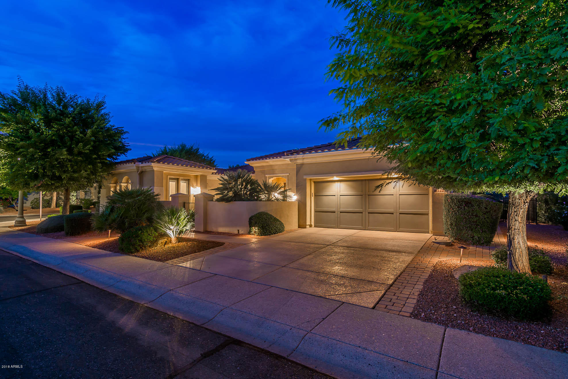 Photo of 13316 W RINCON Drive, Sun City West, AZ 85375