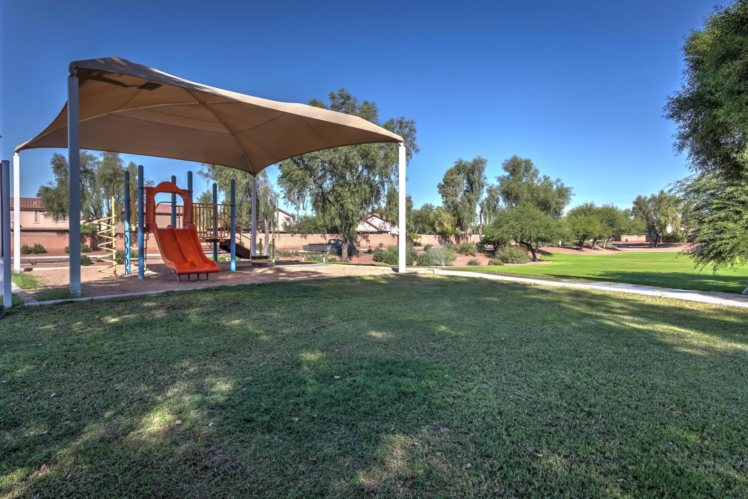 MLS 5839008 10410 W Sunflower Place, Avondale, AZ 85392 Avondale AZ Westwind