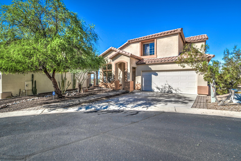 MLS 5838504 6230 S MESA VISTA Drive, Gold Canyon, AZ Gold Canyon AZ Gated