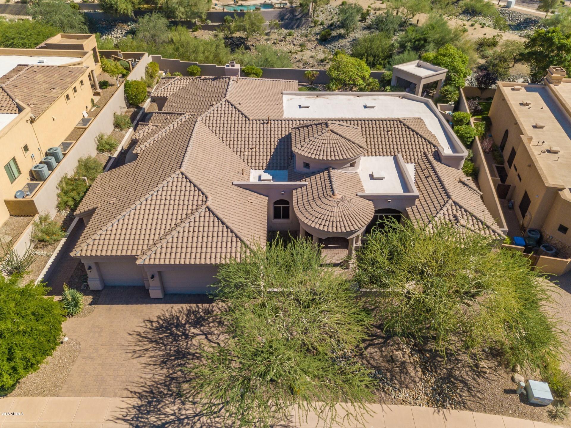 MLS 5839019 14617 S 1ST Street, Phoenix, AZ Ahwatukee Community AZ Single-Story