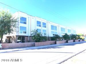 930 (Unit 9) N 9th Street Phoenix, AZ 85006