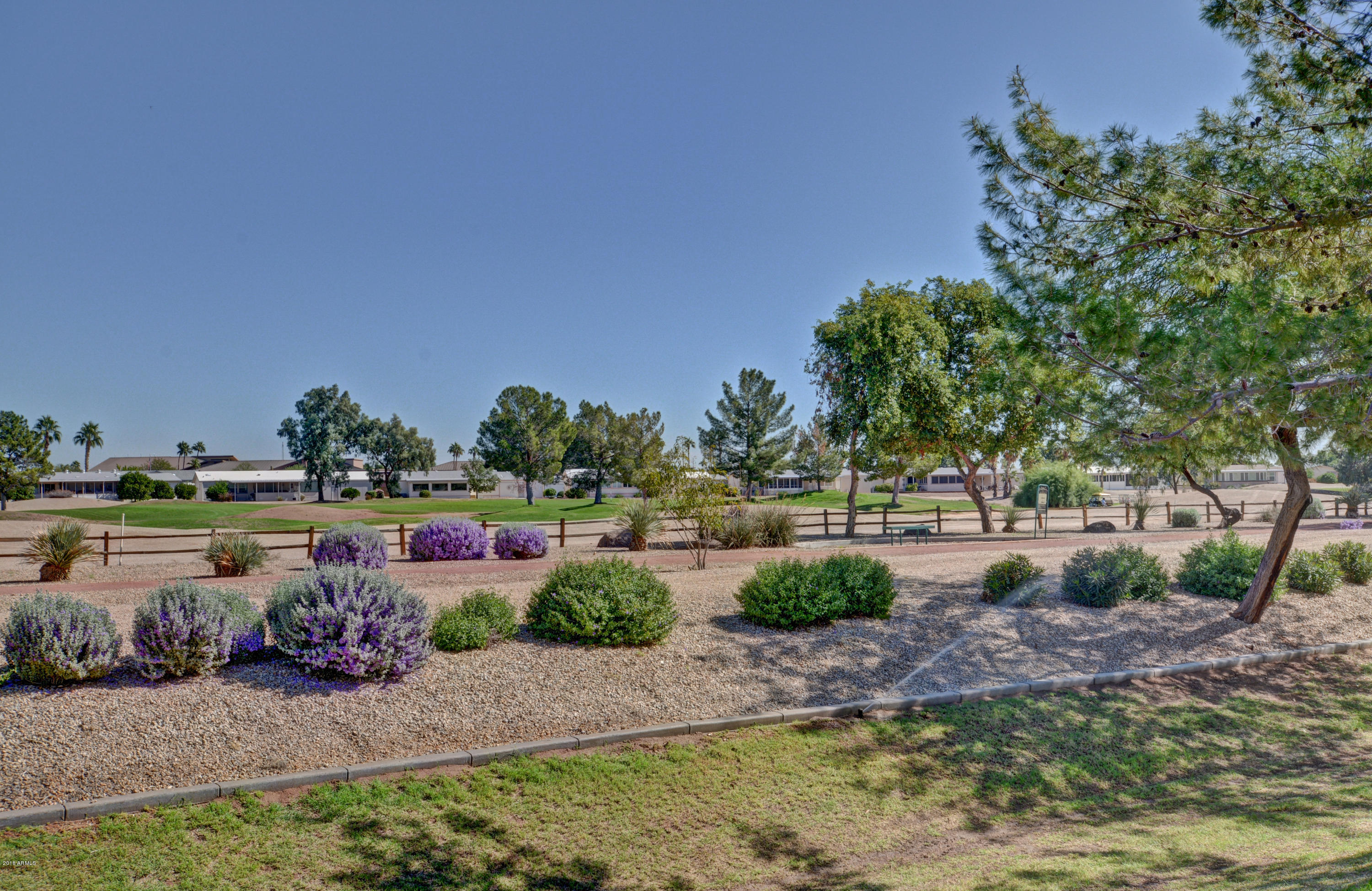MLS 5839121 17611 W WEATHERBY Drive, Surprise, AZ 85374 Surprise AZ Arizona Traditions