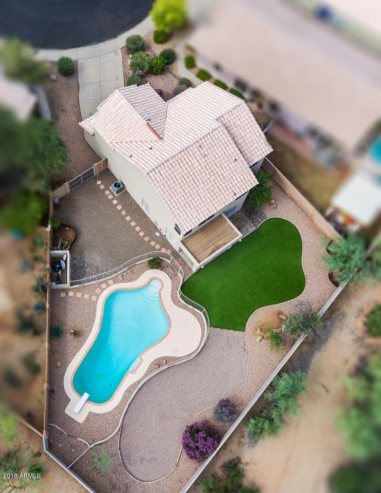 MLS 5839199 31201 N 41ST Street, Cave Creek, AZ 85331 Cave Creek AZ Affordable