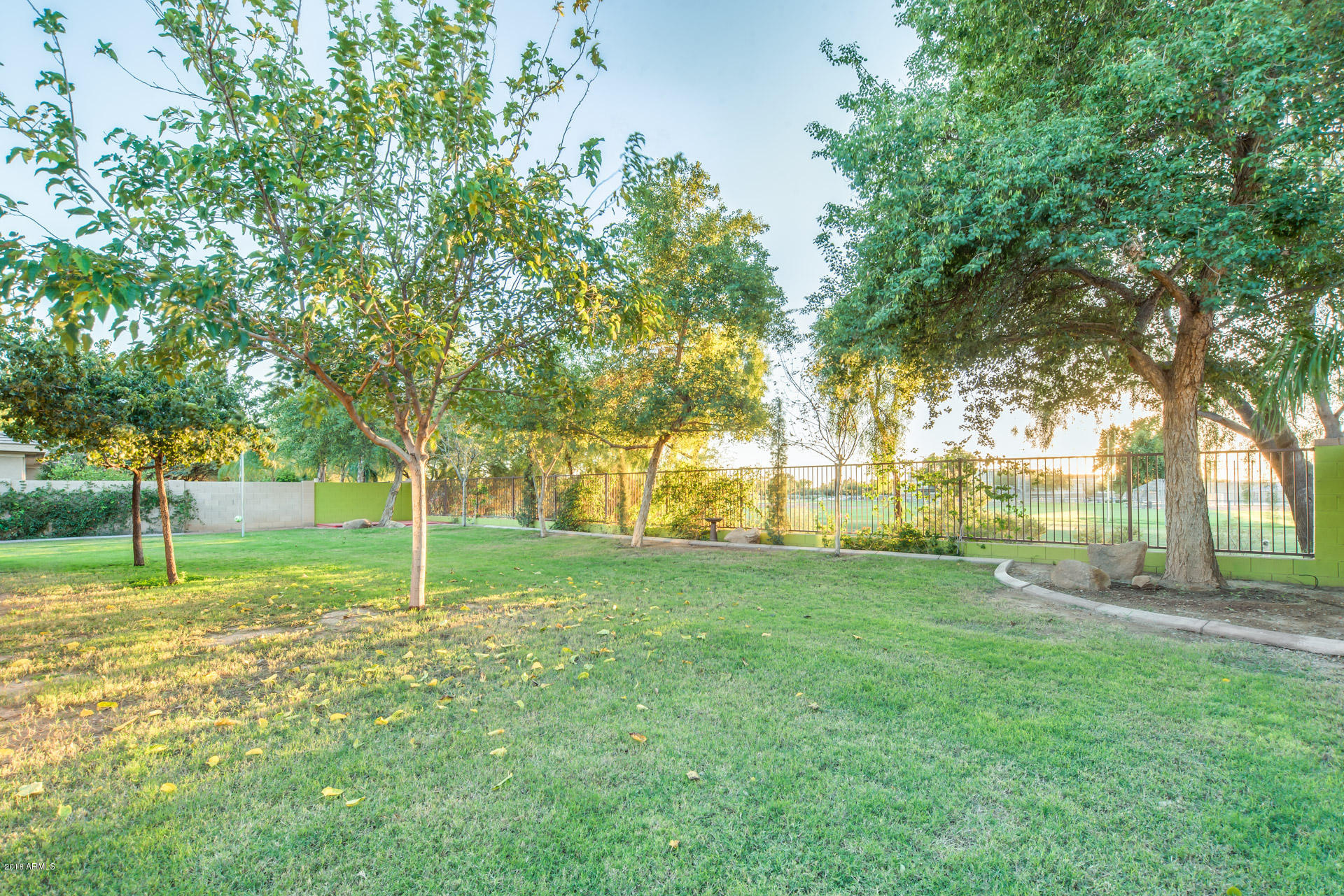 MLS 5839131 4286 S STAR CANYON Drive, Gilbert, AZ 85297 Gilbert AZ Three Bedroom