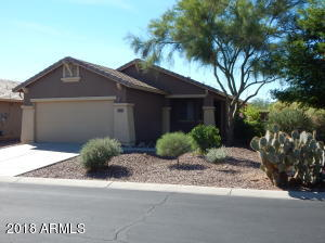 Property for sale at 1873 W Owens Way, Anthem,  Arizona 85086