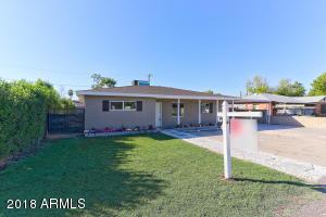 833 W Thomas Road Phoenix, AZ 85013