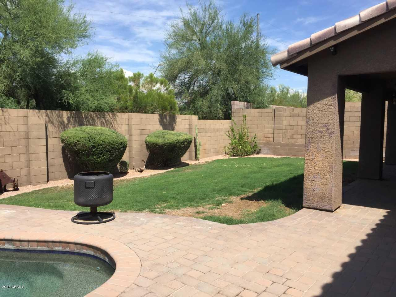 MLS 5841473 4548 E WHITE FEATHER Lane, Cave Creek, AZ 85331 Cave Creek AZ Diamond Creek