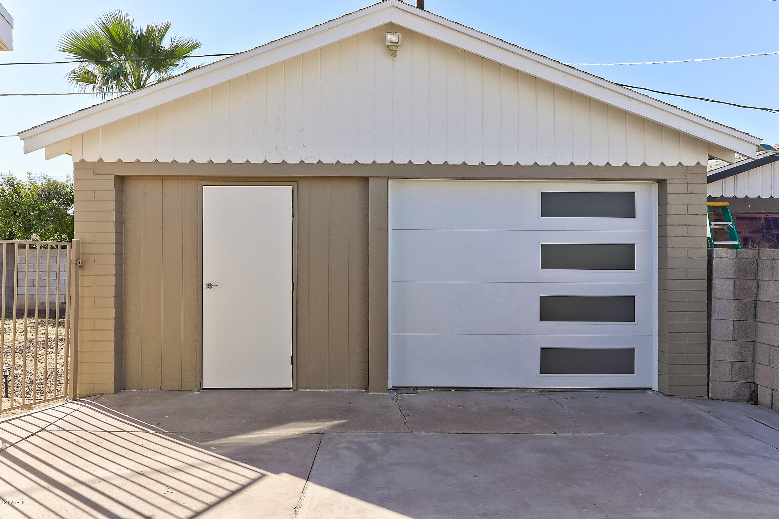 MLS 5839075 833 W THOMAS Road, Phoenix, AZ 85013 Phoenix AZ Encanto