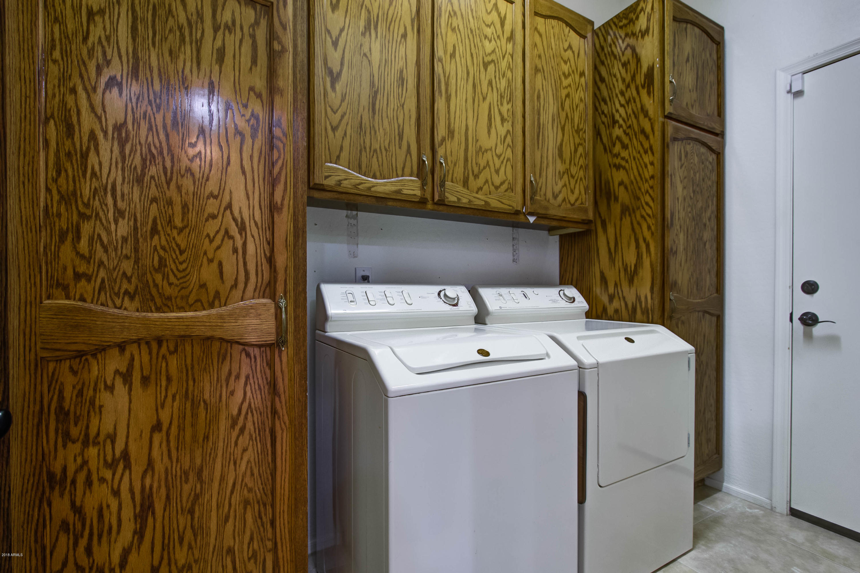 MLS 5839277 41989 W CARLISLE Lane, Maricopa, AZ 85138 Maricopa AZ Three Bedroom
