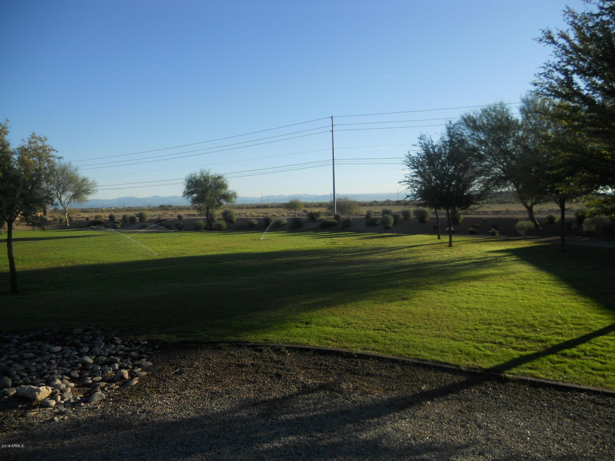 MLS 5723726 24168 N HIGH DUNES Drive, Florence, AZ Florence AZ Golf Golf Course Lot
