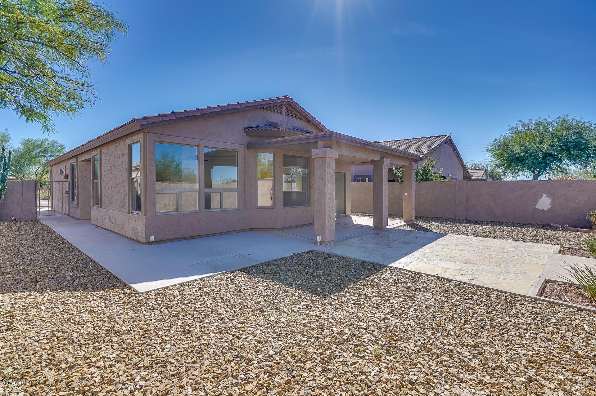 MLS 5839375 6706 E SAN CRISTOBAL Way, Gold Canyon, AZ 85118 Gold Canyon AZ Affordable