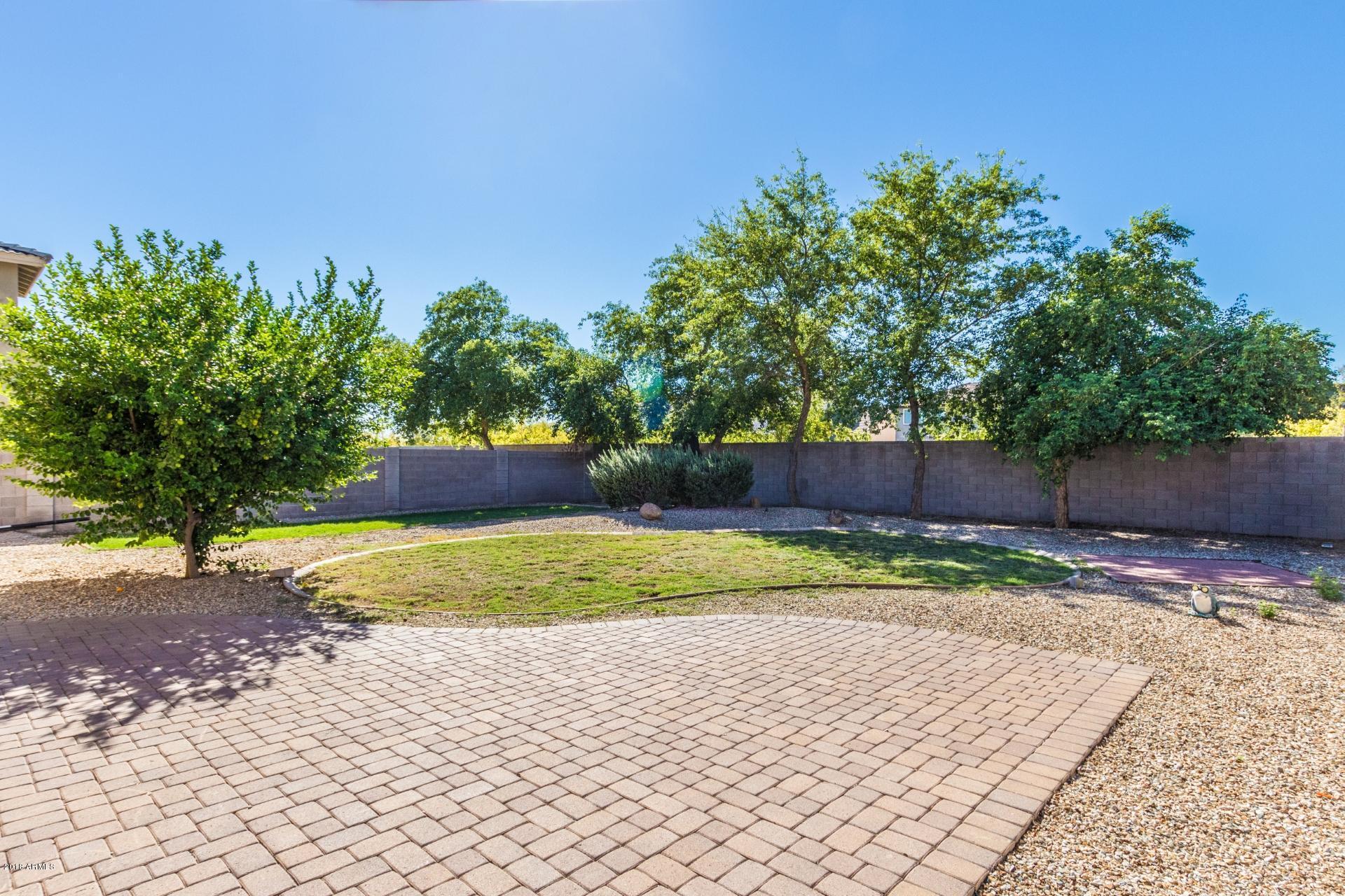 MLS 5839450 15620 N 178TH Drive, Surprise, AZ 85388 Surprise AZ Surprise Farms