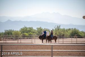 15419 E Rio Verde Drive Scottsdale, AZ 85262