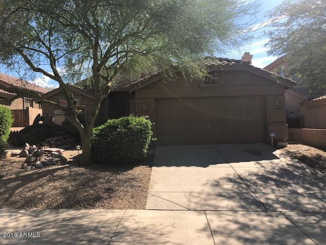 Photo of 10311 E MORNING STAR Drive, Scottsdale, AZ 85255