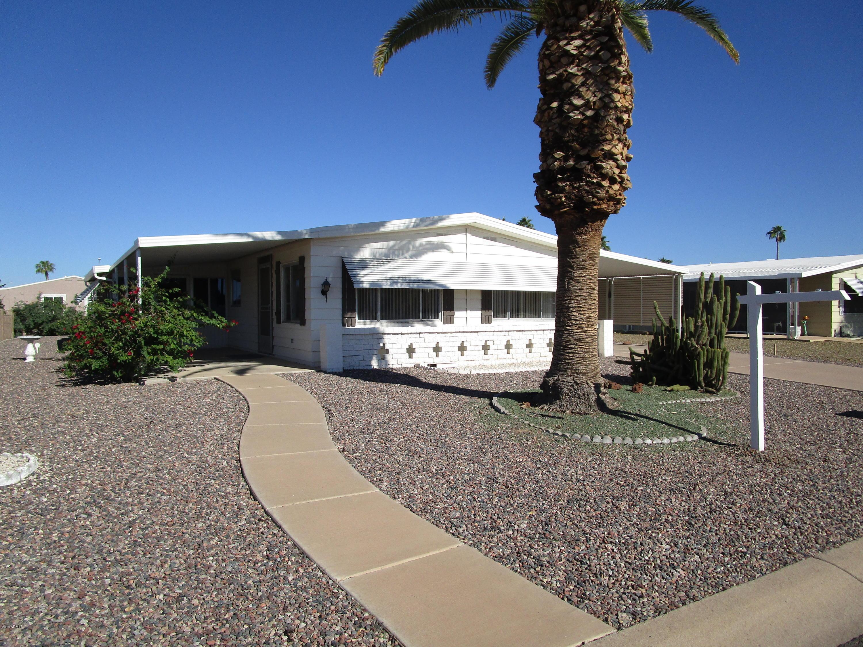 MLS 5840285 9246 E OLIVE Lane, Sun Lakes, AZ 85248 Sun Lakes AZ Affordable