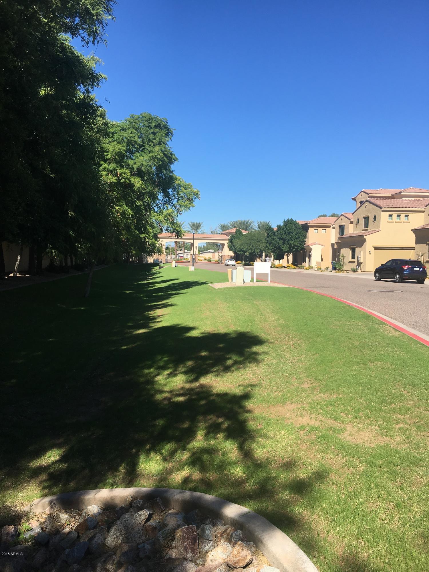 MLS 5839372 1367 S COUNTRY CLUB Drive Unit 1035, Mesa, AZ Mesa AZ Private Pool