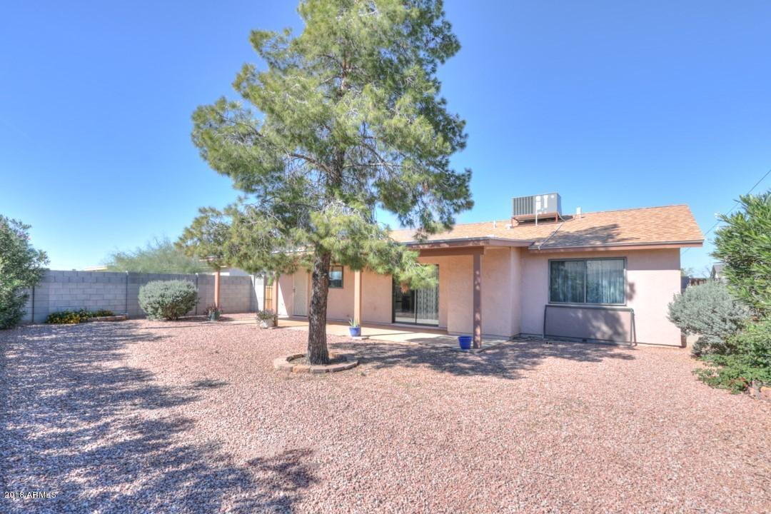 MLS 5839437 9287 W PINEVETA Drive, Arizona City, AZ Arizona City AZ Golf