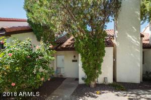 5348 N 3rd Avenue Phoenix, AZ 85013