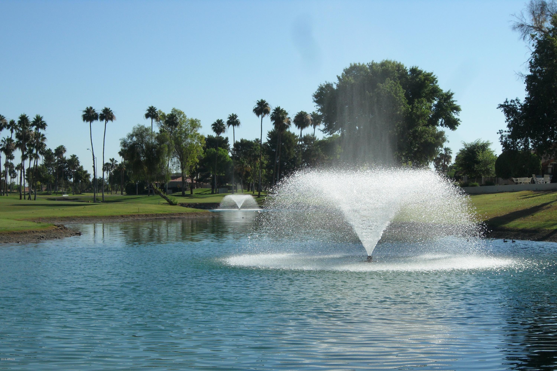 MLS 5840042 19849 N 85TH Drive, Peoria, AZ 85382 Peoria AZ Westbrook Village