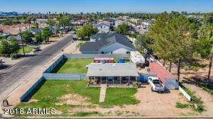 Property for sale at 3102 N 38th Street, Phoenix,  Arizona 85018