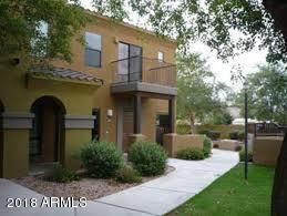 Photo of 1702 E BELL Road #111, Phoenix, AZ 85022