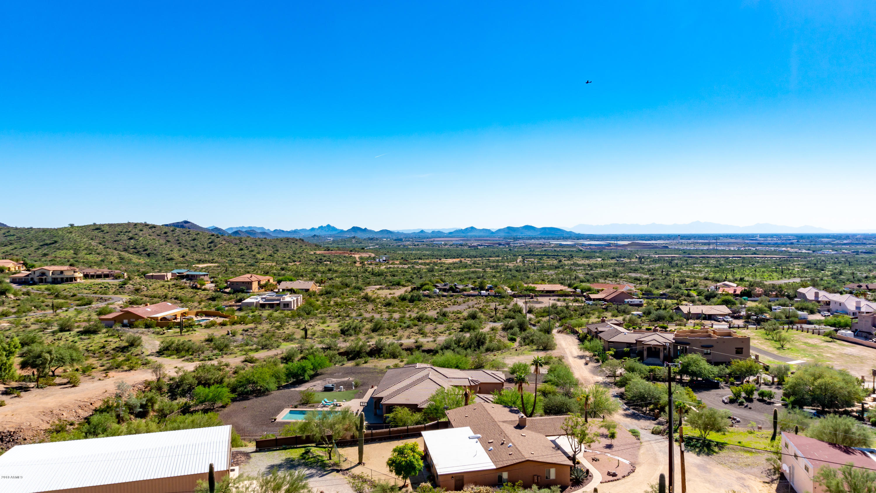 MLS 5836137 310 E Briles Road, Phoenix, AZ 85085 Phoenix AZ Deer Valley
