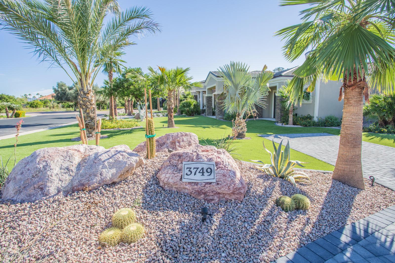 MLS 5839620 3749 E JUNIPER Circle, Mesa, AZ 85205 Mesa AZ The Groves