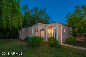 953 W Glenrosa Avenue Phoenix, AZ 85013
