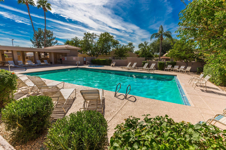 MLS 5839618 10505 E CINNABAR Avenue, Scottsdale, AZ 85258 Scottsdale AZ Scottsdale Ranch