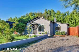 3728 N 12th St-large-001-27-Front Exteri