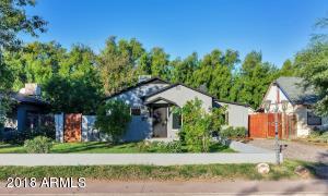 3728 N 12th Street Phoenix, AZ 85014