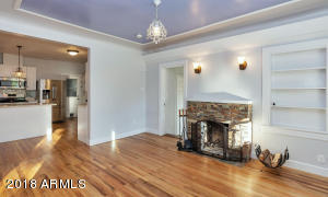 3728 N 12th St-large-005-4-Main Living A
