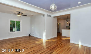 3728 N 12th St-large-006-3-Main Living A