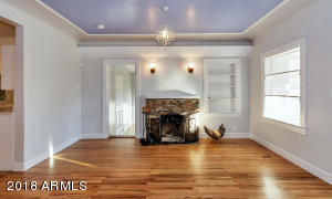 3728 N 12th St-large-008-1-Main Living A