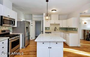 3728 N 12th St-large-009-9-Kitchen-1500x