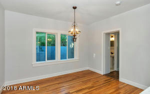 3728 N 12th St-large-012-6-Dining Room-1