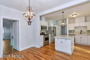 3728 N 12th St-large-013-21-Dining RoomK