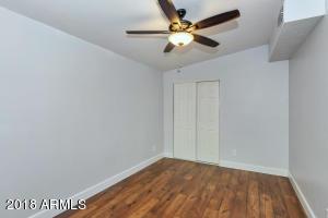 3728 N 12th St-large-018-15-Bedroom 3-15