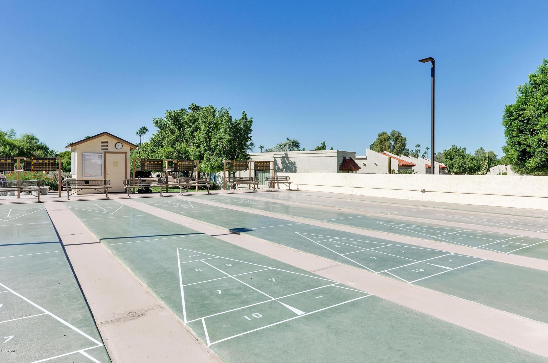 MLS 5839593 8229 E EMELITA Avenue, Mesa, AZ 85208 Mesa AZ Fountain Of The Sun