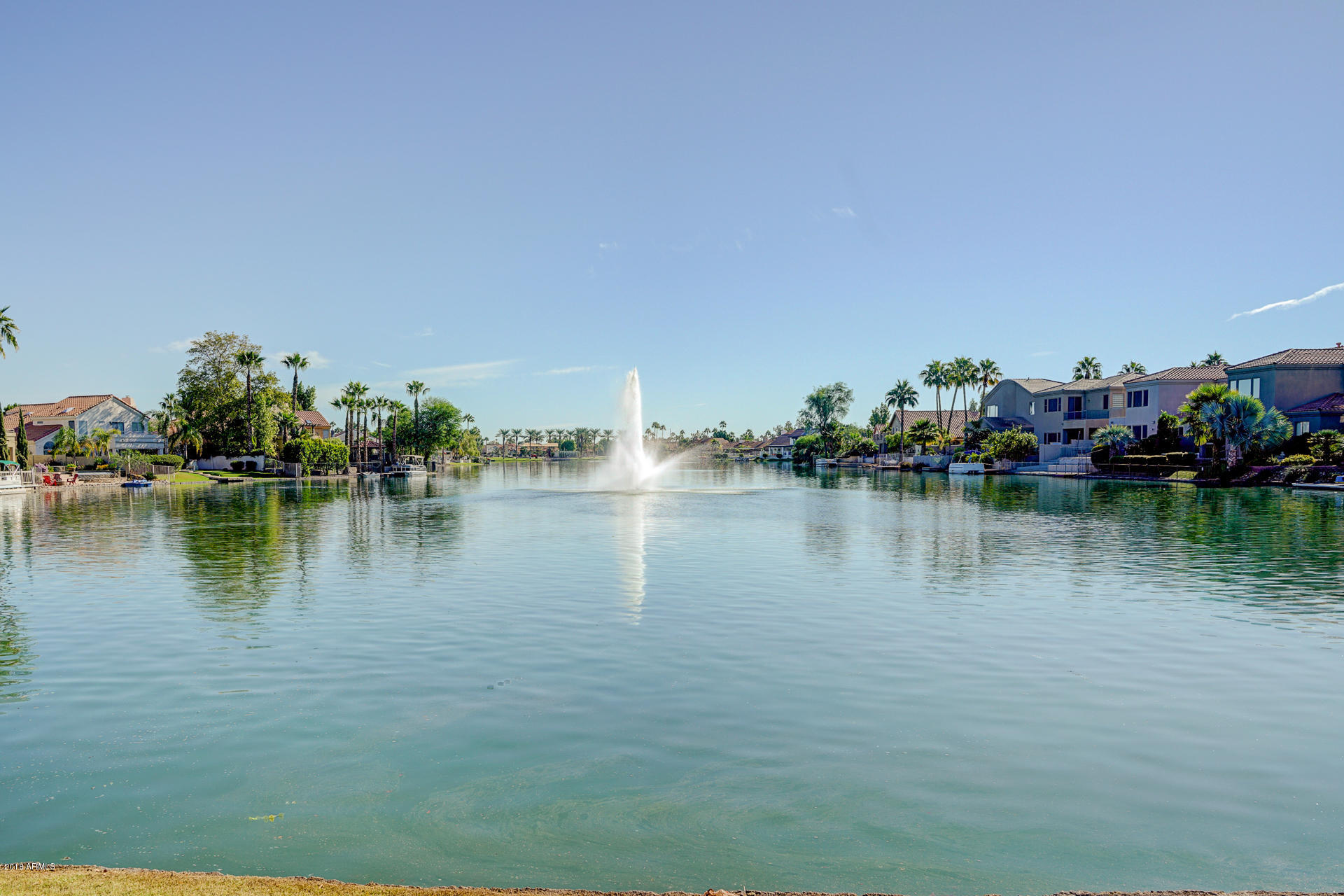 MLS 5840402 3428 E WINDSONG Drive, Phoenix, AZ 85048 Ahwatukee Community AZ Lake Subdivision