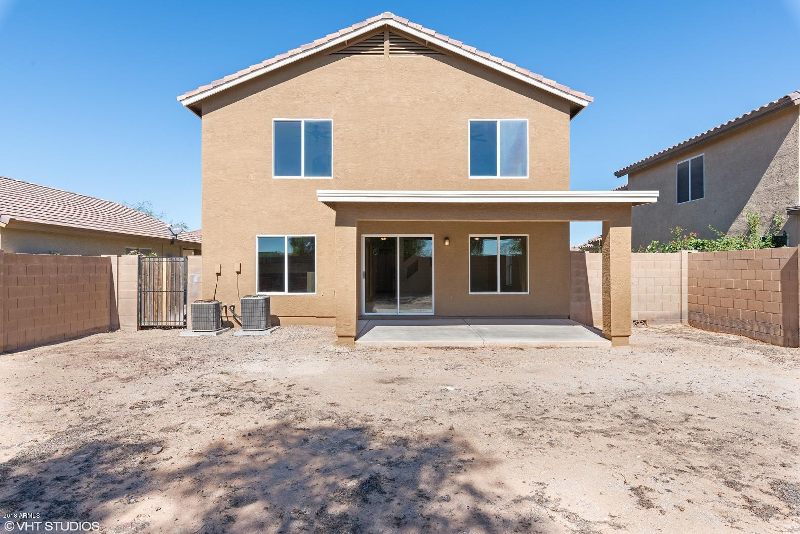 MLS 5839764 1649 W COOLIDGE Way, Coolidge, AZ 85128 Coolidge AZ REO Bank Owned Foreclosure